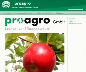 proagro_website